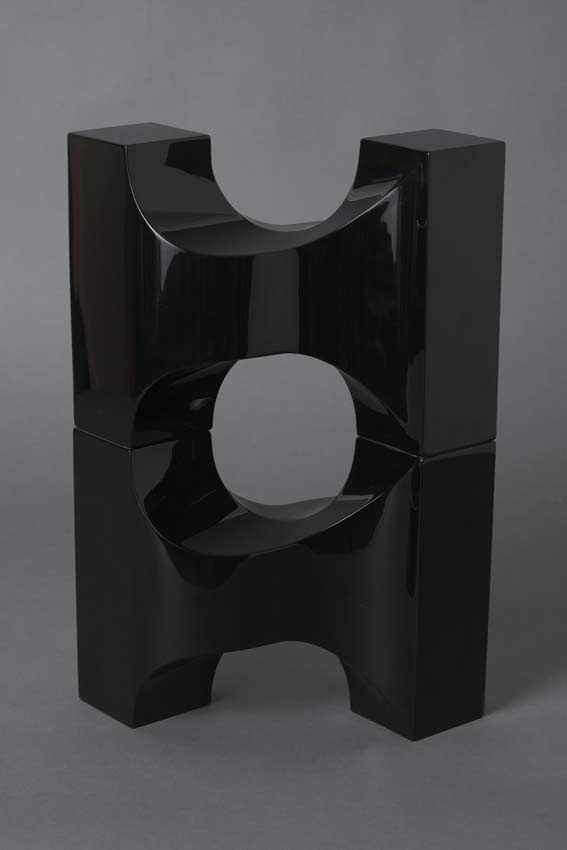 Reflection Two by Stephen Ormandy