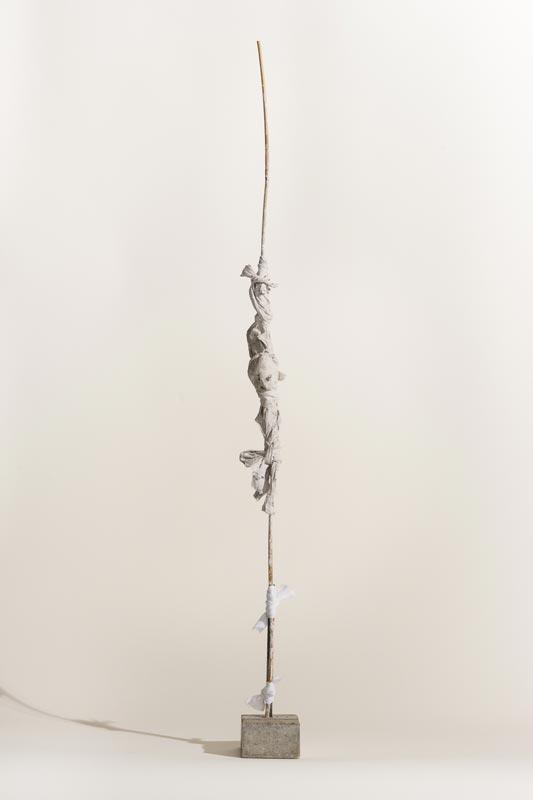 Remnant 12 by Luke Storrier at Olsen Gallery